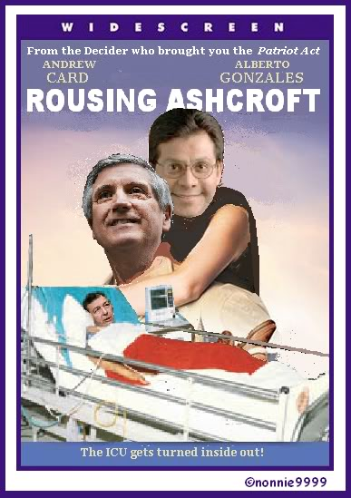 rousingashcroft2