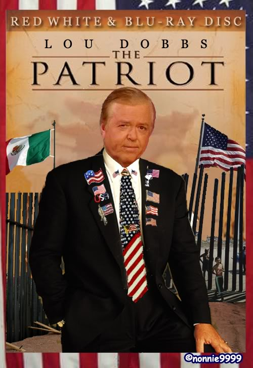 thepatriot