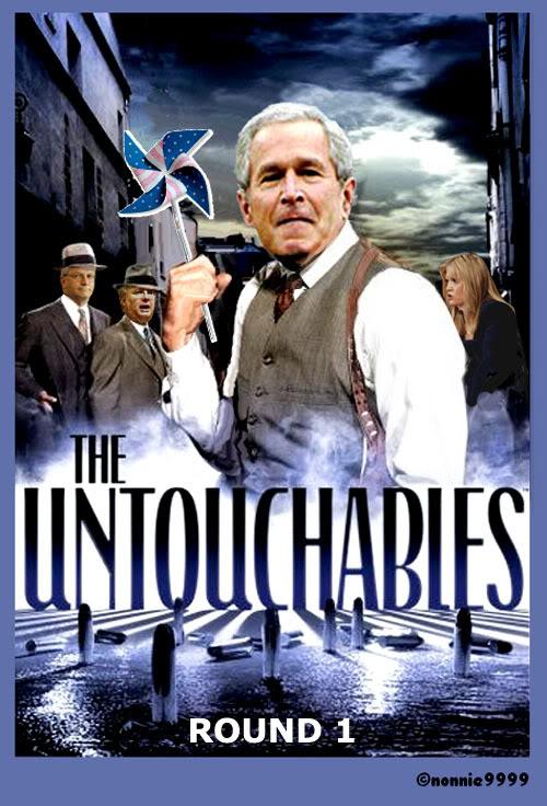 theuntouchables2