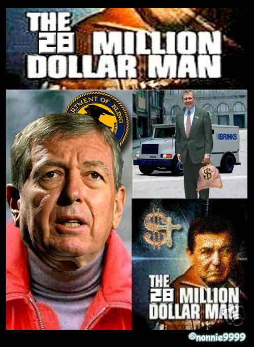 6milliondollarman