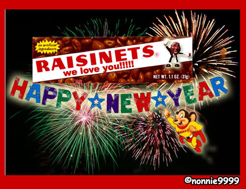 happynewyearraisin