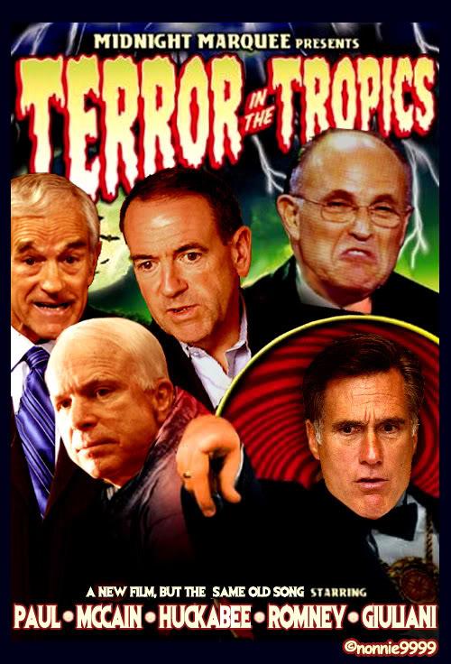 terrorinthetropics