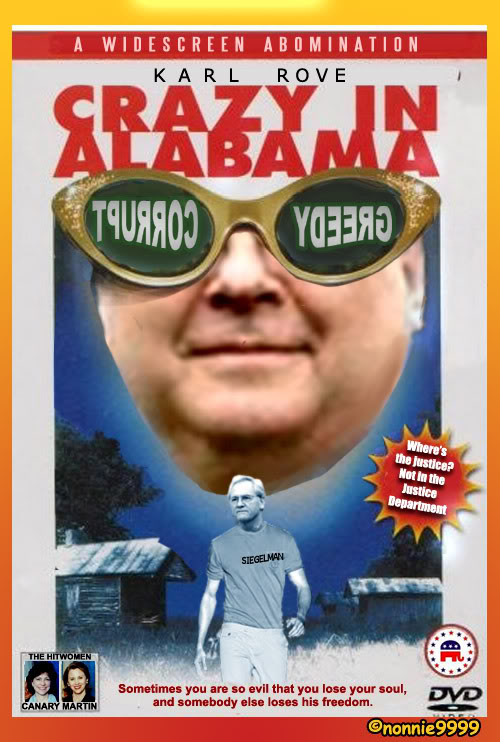 crazyinalabama