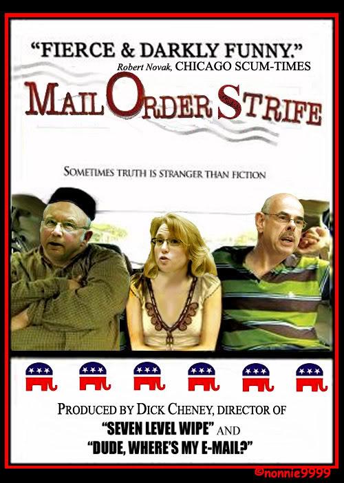 mailorderwife