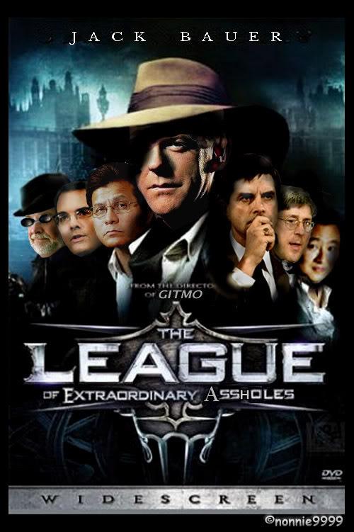 leagueofextraordinarygentlemen