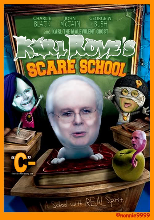 caspersscareschool2
