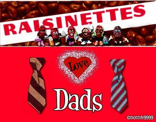 raisinettes-love-dads