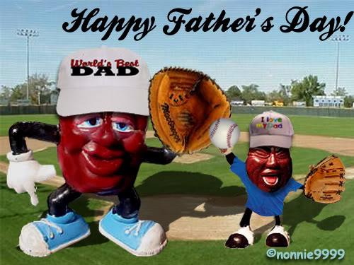 raisinfathersday