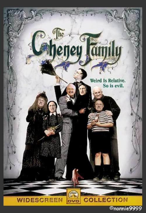 theaddamsfamilycopy