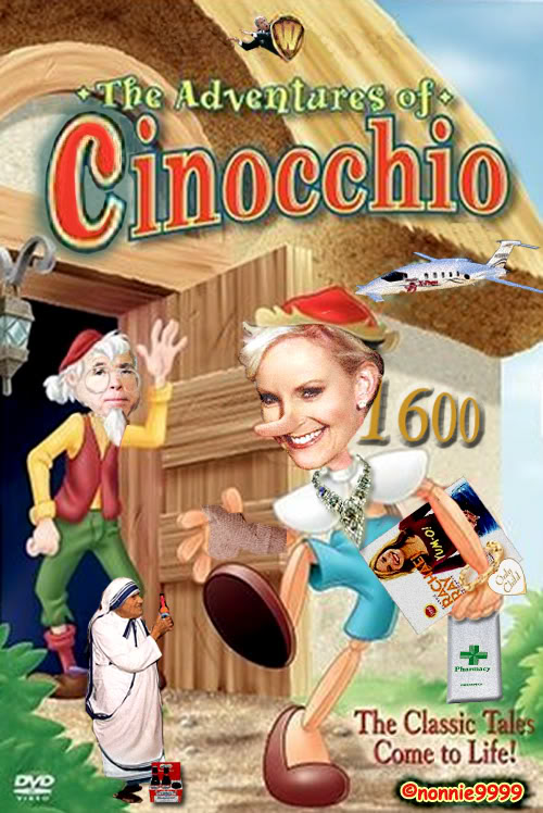 adventuresofpinocchio