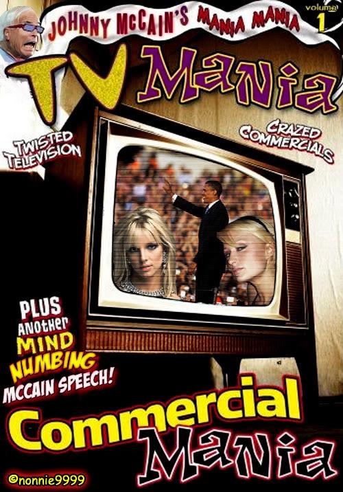 tvmaniacrazedcommercials2
