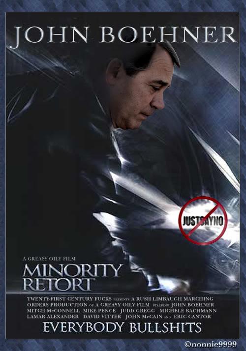 minorityreportboehner2