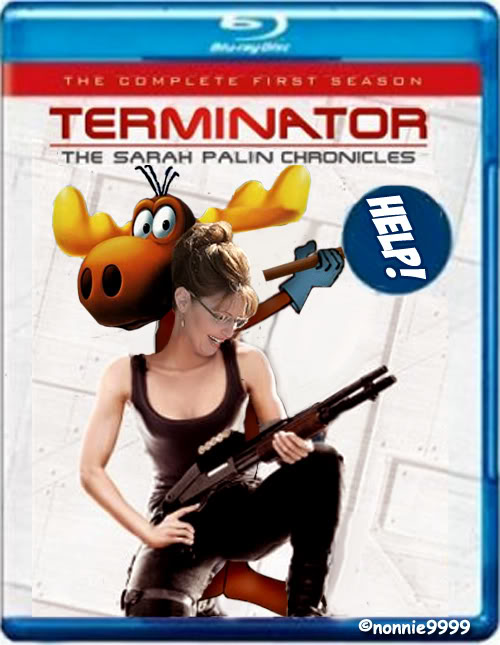 terminatorthesarahconnorschronicles