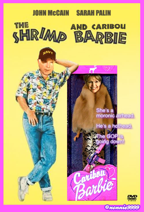 theshrimponthebarbie
