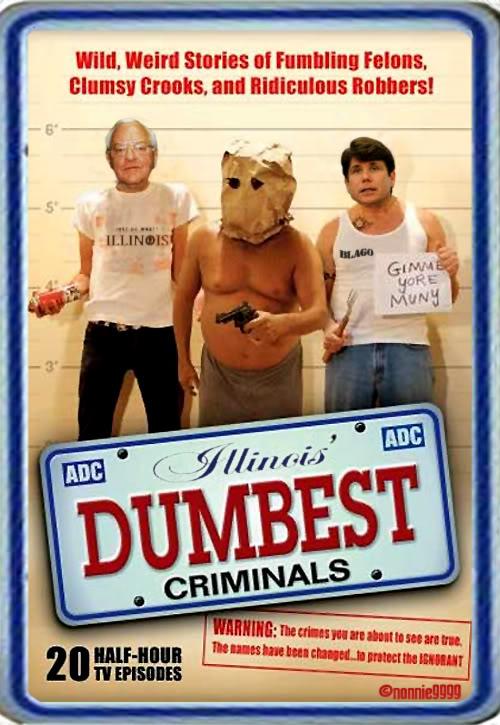 americasdumbestcriminals