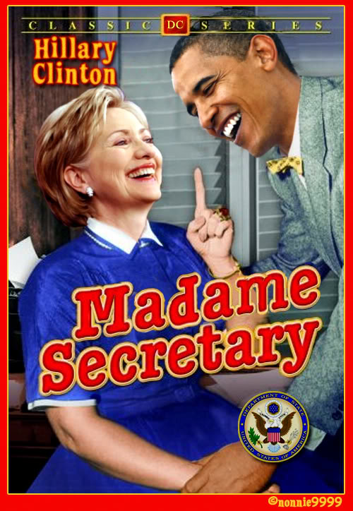 privatesecretary3