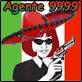 agente9999