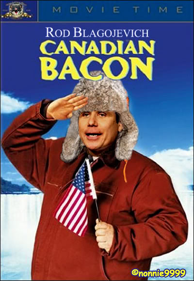 canadianbacon