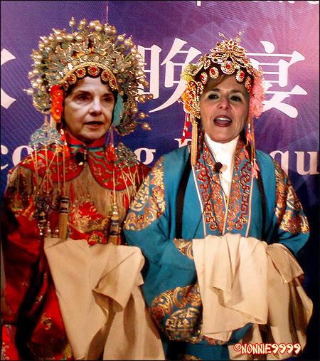 chinesediannefeinsteinbarbaraboxer