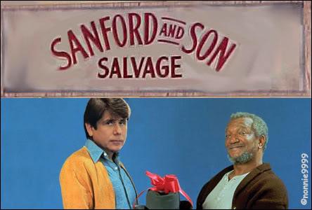 sanfordandson