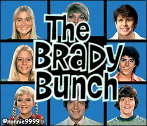 thebradybunch