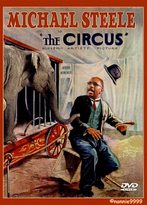thecircus