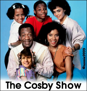 thecosbyshow