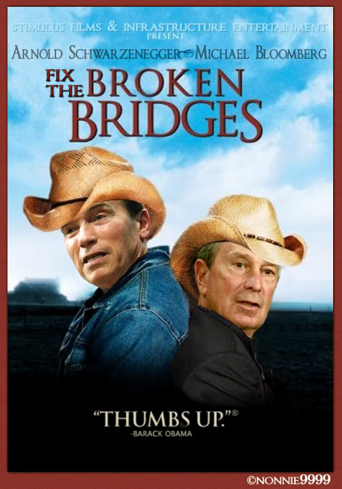 brokenbridges2