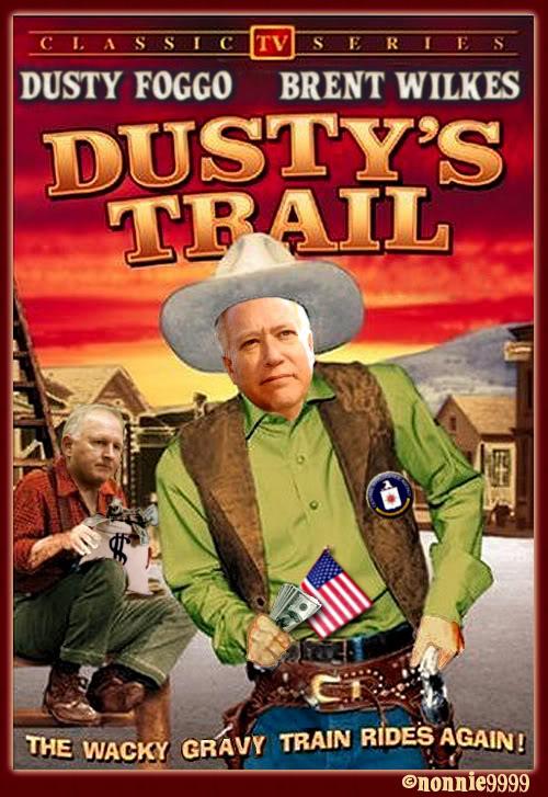 dustystrail2