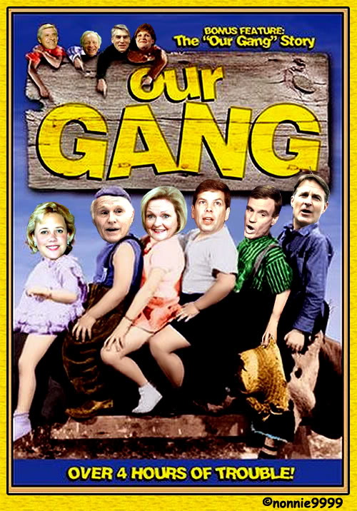 ourgang