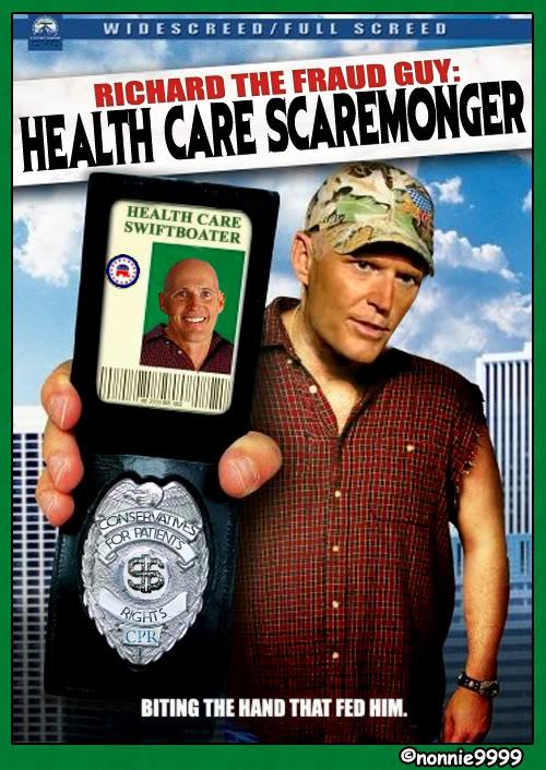 healthinspector