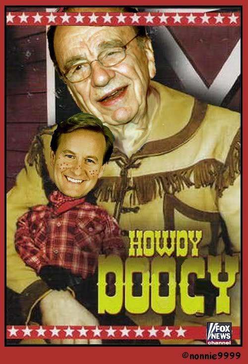 howdydoody2