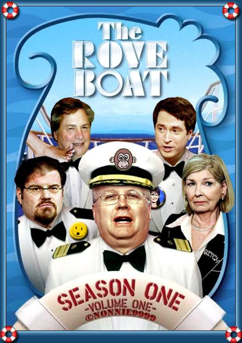 theloveboatseason1rove