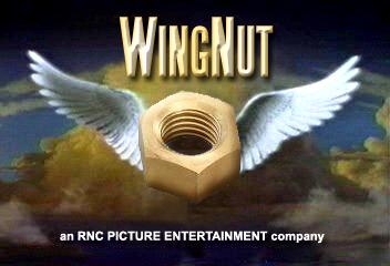 wingnutpictures