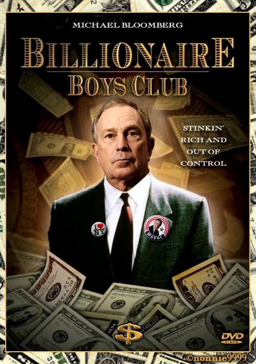 billionaireboysclubbloomberg