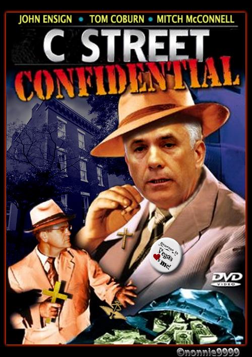 kansascityconfidential