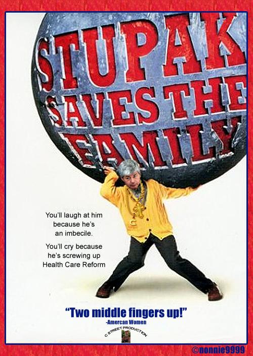 stuartsaveshisfamily