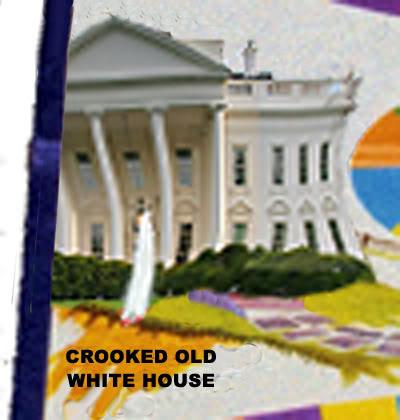 crookedoldpeanutbrittlehouse2