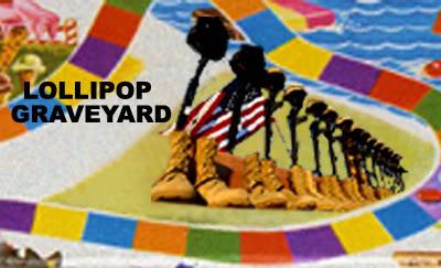 lollipopgraveyard