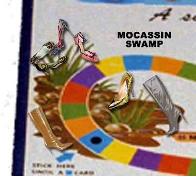 molassesswamp