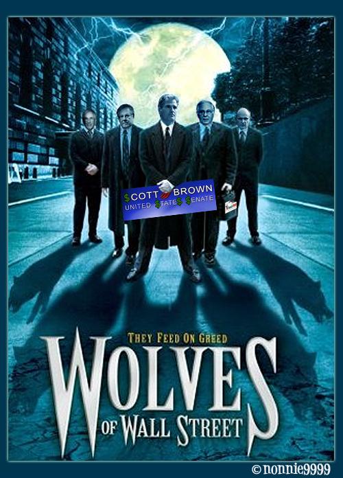 wolvesofwallstreet2