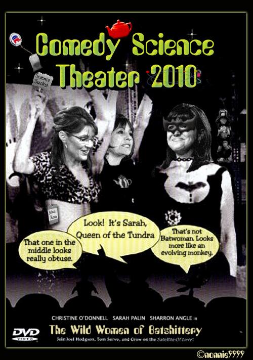 mysterysciencetheater3000thewildworldofbatwoman