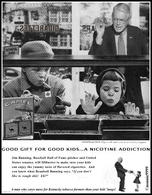 cigarettesjimbunning2