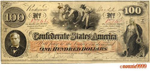 confederatemoney100dollar2