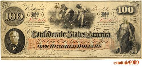 confederatemoney100dollar2