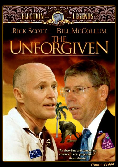 theunforgiven