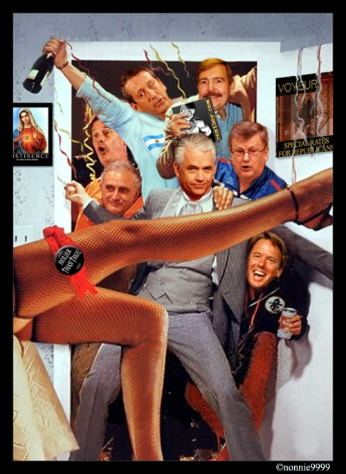 bachelorparty2