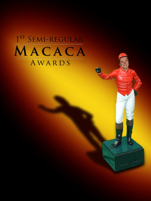 macacaawardannouncement