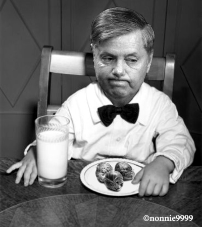 lindseygrahambrusselssprouts