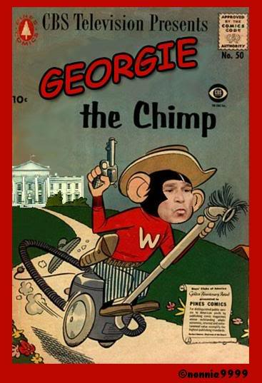 georgiethechimp2